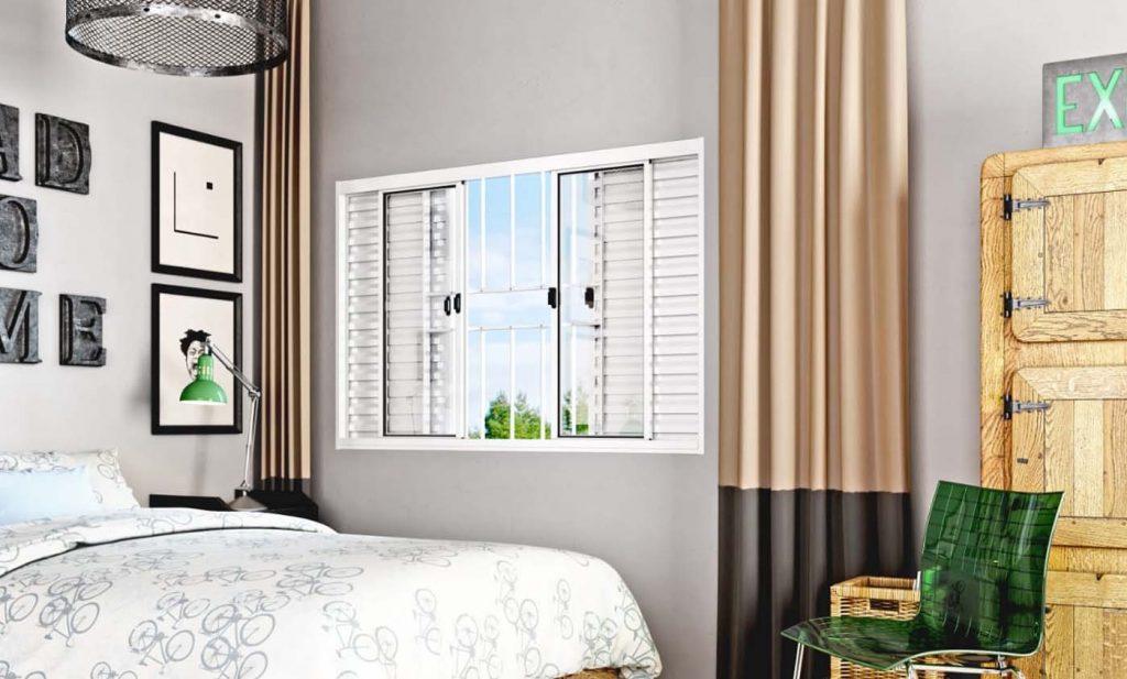 img-porta-janela-aluminio