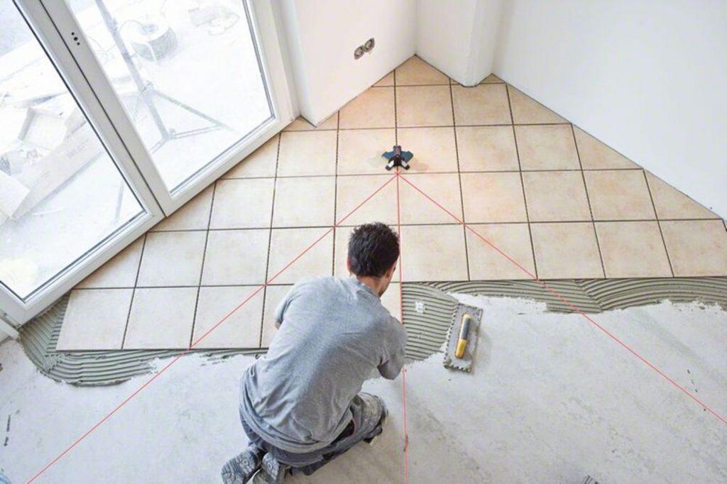 planejamento-passo-a-passo-para-assentar-pisos