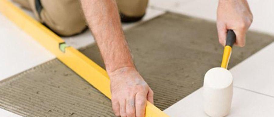teste-de-descolamento-de-piso-como-assentar-piso