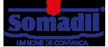 Somadil Logo