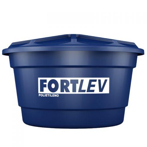 caixa-dagua-polietileno-fortlev
