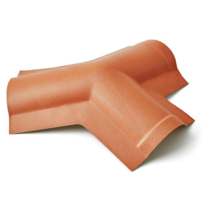 cumeeira-triangular-colonial-ceramica