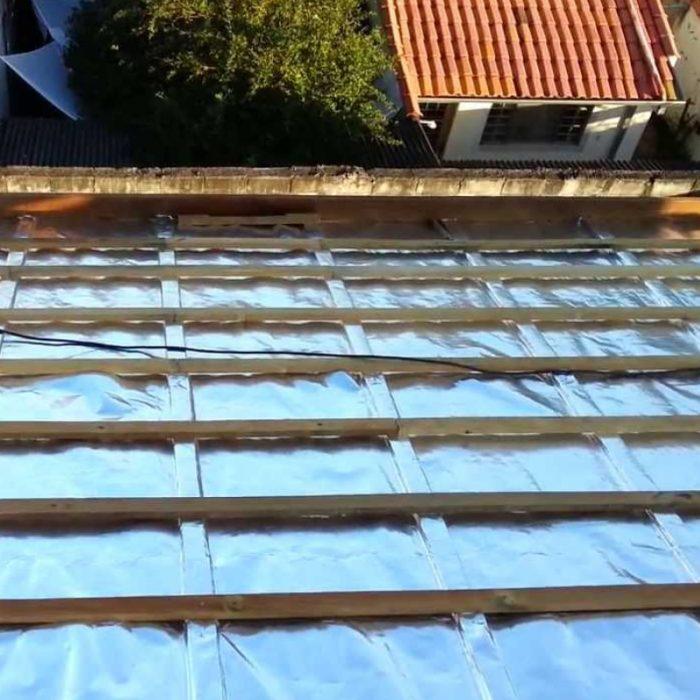 manta-acrilica-para-telhado