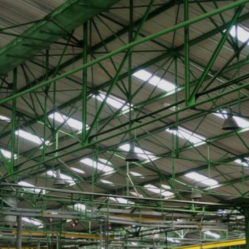 telhado-com-telha-translucida