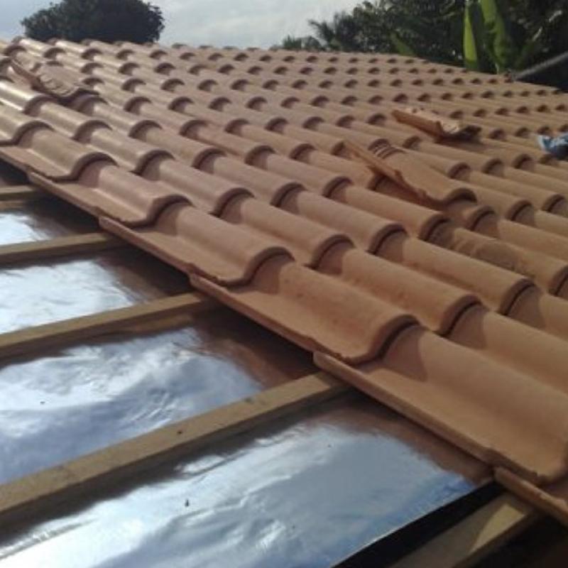 utilização-de-manta-acrilica-para-telhado