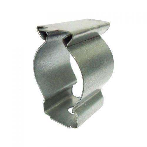 abracadeira-tipo-d-com-cunha-3-zincado-fixtil