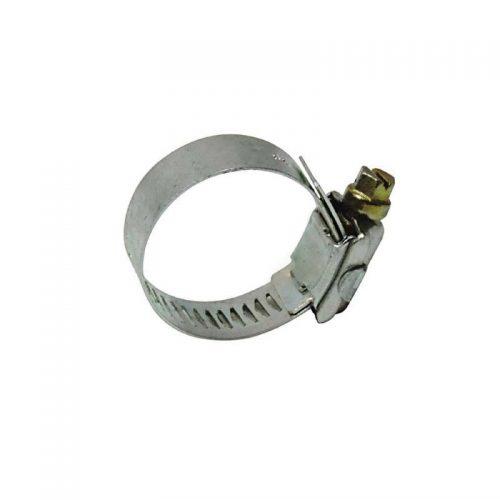 abracadeira-tipo-rosca-sem-fim-2-uso-geral-aco-zincado