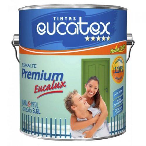esmalte-madeira-metal-eucatex