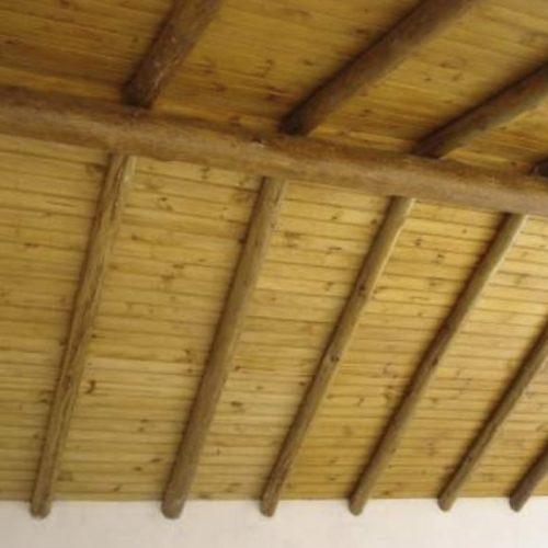 forro-de-madeira-pinus