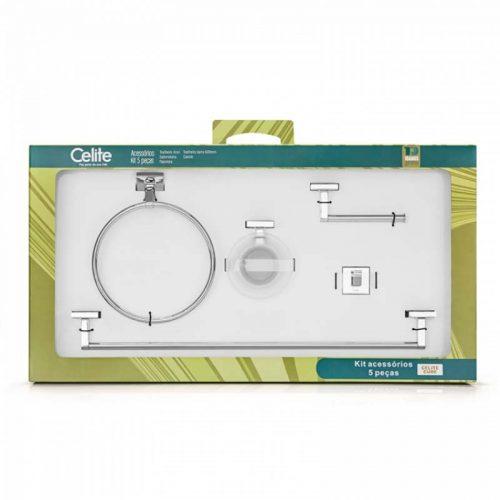 kit-acessorios-5-pecas-up-celite