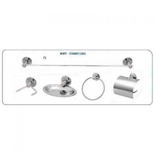 kit-acessorios-para-banheiro-5-pecas-metal