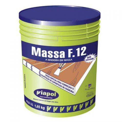 massa-f12-para-pisos