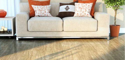 new-way-ambiente-carvalho-orly-976x468-piso-laminado-durafloor
