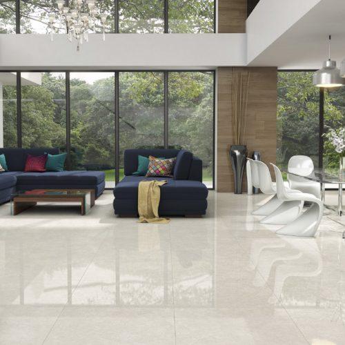 piso-porcelanato-bellermano-bianco-para-salas