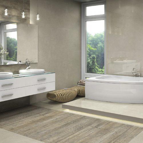 piso-porcelanato-madeira-para-banheiro-revestimento
