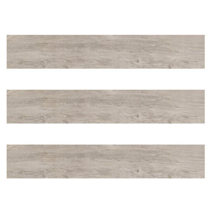 piso-revestimento-porcelanato-cor-madeira-clara