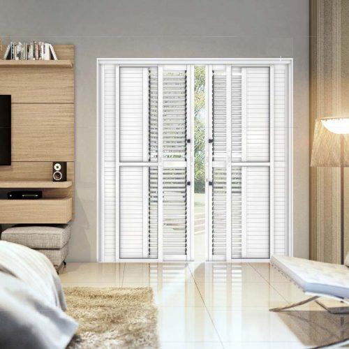 porta-aluminio-vidro-veneziana-6-folhas