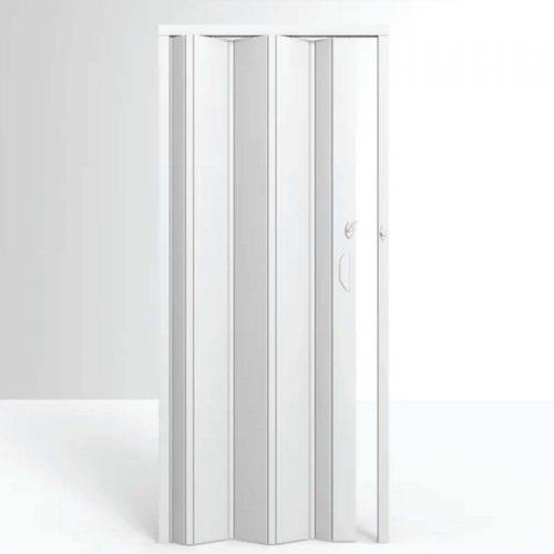 porta-sanfonada-pvc-branco