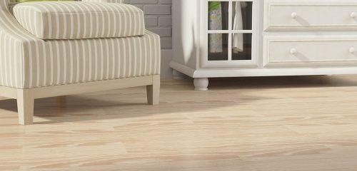 ritz-ambiente-amendola-vergara-976x468-piso-laminado-durafloor