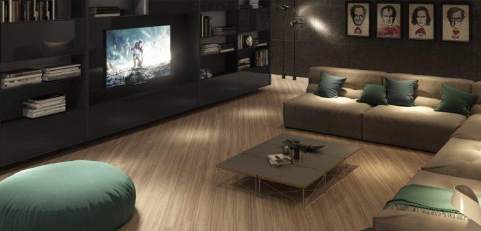 ritz-ambiente-milao-976x468-piso-laminado-durafloor