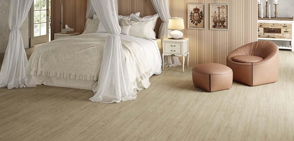 ritz-ambiente-roma-976x468-piso-laminado-durafloor