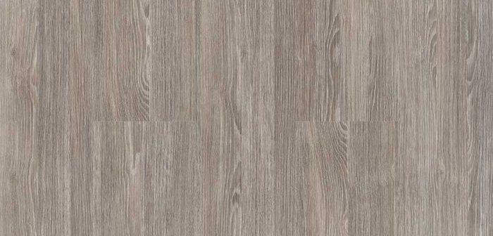ritz-padrao-amendola-vergara-976x468-piso-laminado-durafloor