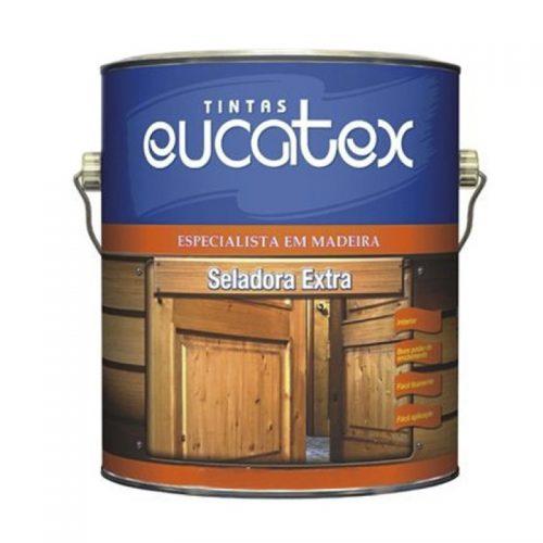 selador-extra-eucatex