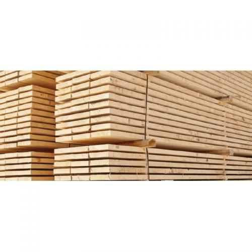 tábua-de-pinos-para-construção