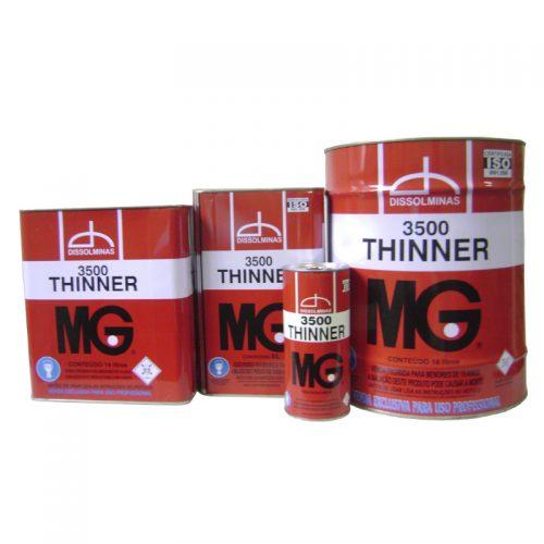 thinner-dissolminas-diversos-tamanhos