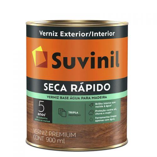 verniz-seca-rapido-para-madeira