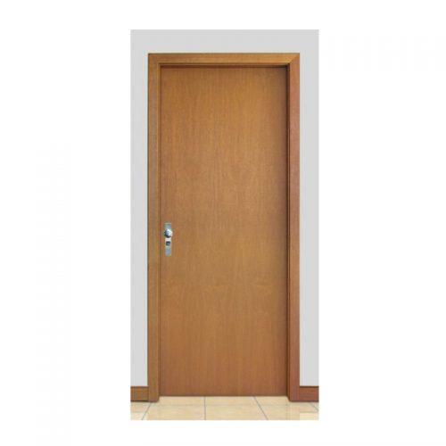 porta-prancheta-instalada