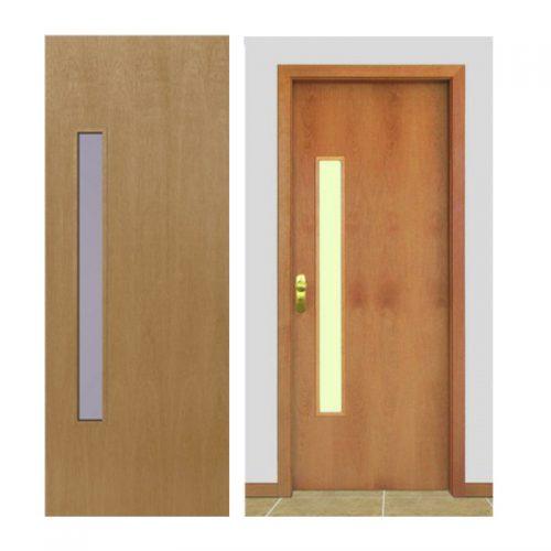 porta-prancheta-porta-instalada